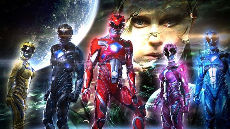 Lanzamiento nueva línea de juguetes Power Rangers Movie - https://webadictos.com/2017/02/04/juguetes-power-rangers-movie/?utm_source=PN&utm_medium=Pinterest&utm_campaign=PN%2Bposts