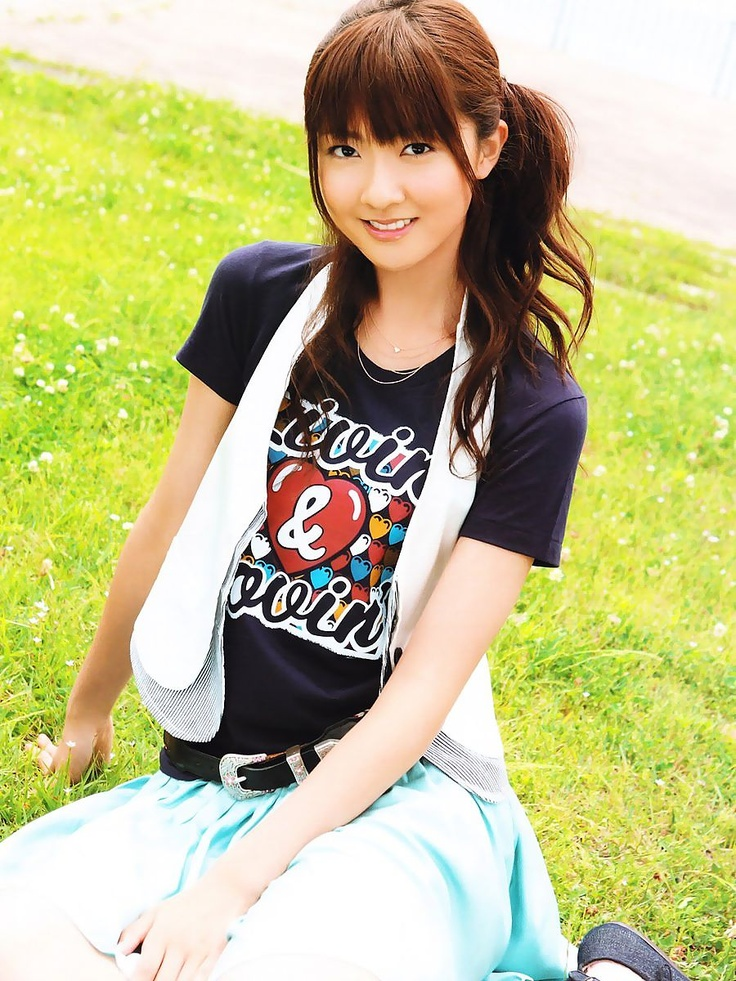 17 best images about Kumai Yurina on Pinterest | The wave ...  17 best images ...