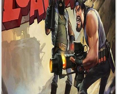 Loadout PC Game Download Free | Full Version