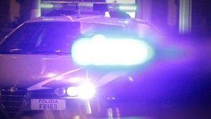 Trentino #Alto #Adige: Via #Virgilio 40enne trovato morto nel letto. Indagini in corso (link: http://ift.tt/2lGNB4z )