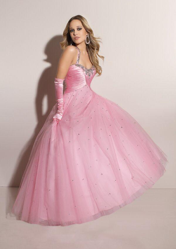 35 best Dress images on Pinterest | Wedding frocks, Homecoming ...