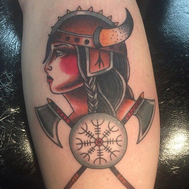 50 exceptional viking tattoo designs symbols tattoo. Black Bedroom Furniture Sets. Home Design Ideas