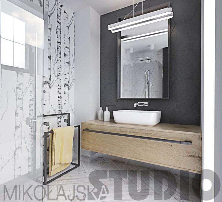 nowoczesna-STODOŁA-Dom-w-Debicy-w-stylu-vintage-MIKOŁAJSKA-studio-10