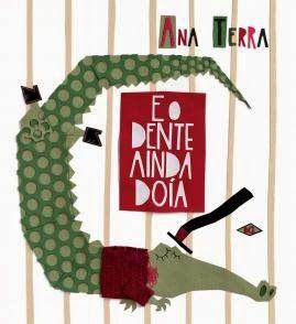 Livros Infantis Grátis da Coleção Itaú Criança 2013 - Peça sua coleçao | Contar Histórias - Mistérios, Revelações e Transformações