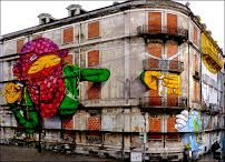 1050-010 Lisbon, Portugal