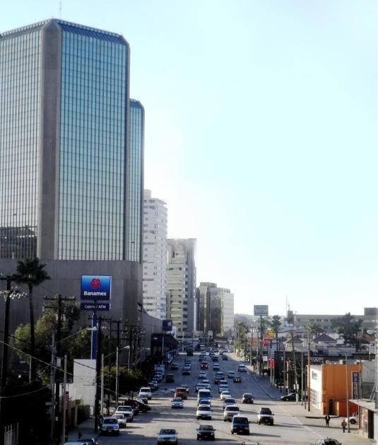 Tijuana, Mexico - Google Search