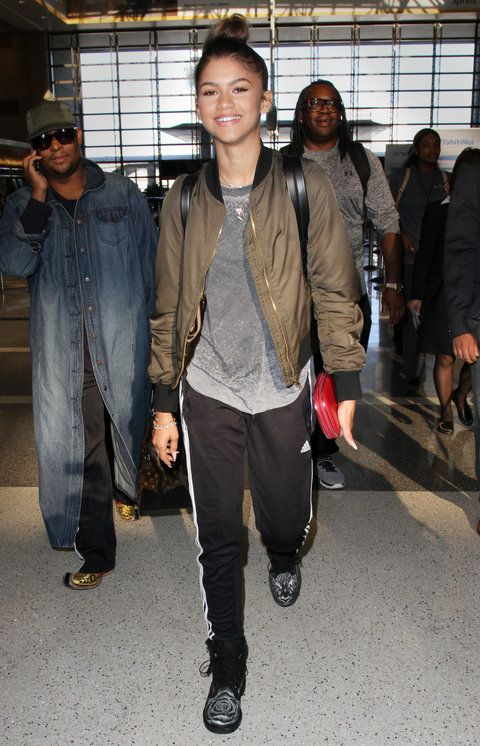 25 best ideas about sweatpants outfit on pinterest nike