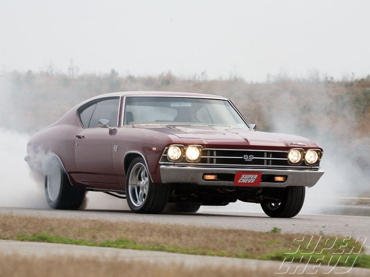 Best Burnouts Images On Pinterest Cars Custom Cars And