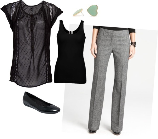 @Stacy Lyn Wedding Photographer Outfit, this would be a cute outfit to wear to the wedding!Along these lines