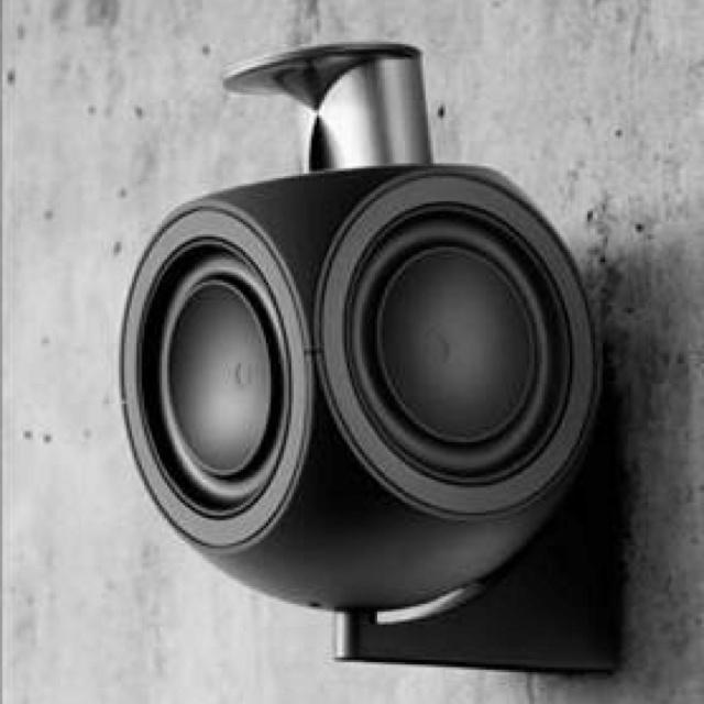 1000 images about bang olufsen on pinterest. Black Bedroom Furniture Sets. Home Design Ideas