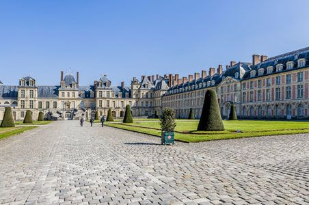 Best Day Trips from Paris | Travel News from Fodor's Travel Guides