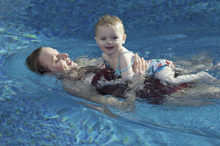 25 best ideas about brassard piscine on pinterest for Brassards piscine