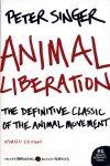http://www.petacatalog.com/booksmedia/animalliberationbook/