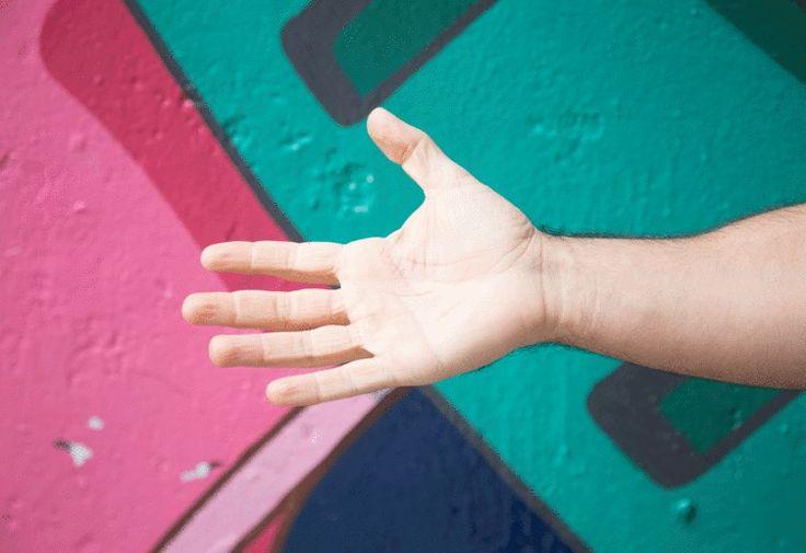 Aprenda 4 movimentos de defesa pessoal ensinados no Krav Maga