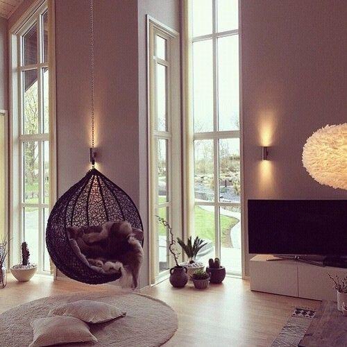 Die besten 25 wohnzimmer gestalten ideen auf pinterest for Wohnungseinrichtung ideen wohnzimmer