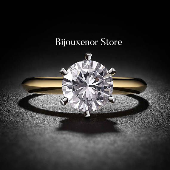 Art Deco Engagement Ring-Solitaire Ring-Oval Cut Wedding