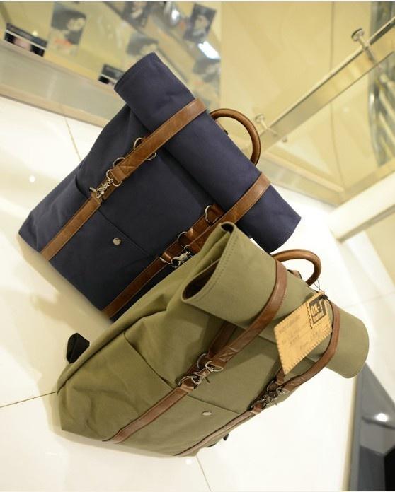 14 best 8848 travel bag images on Pinterest   Mens travel bag ...