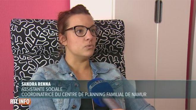 #Les centres de planning familial se rebellent contre Maggie De Block - RTL 5 Minutes: RTL 5 Minutes Les centres de planning familial se…