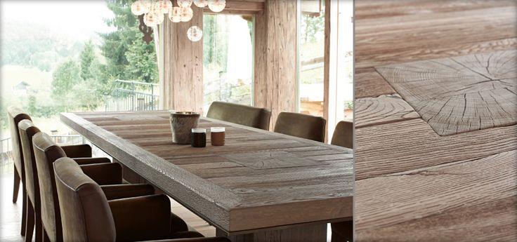 188 besten bernd gruber interiors bilder auf pinterest armlehnen arquitetura und berlin. Black Bedroom Furniture Sets. Home Design Ideas