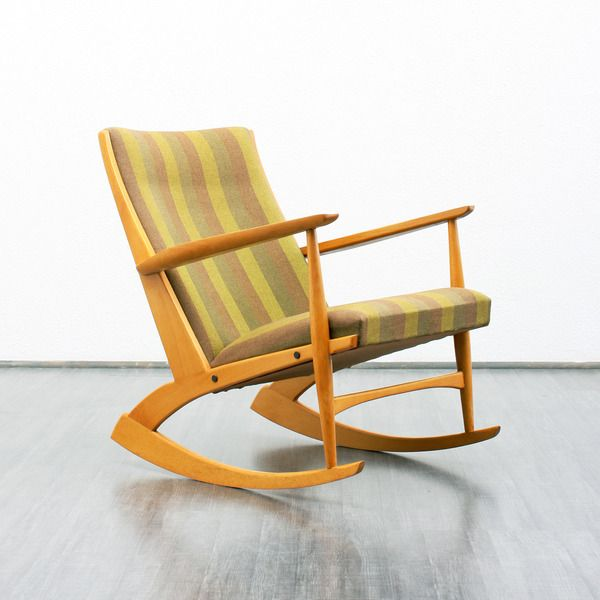 23 best Sessel images on Pinterest Live, 1950s and Before after - podest mit sessel