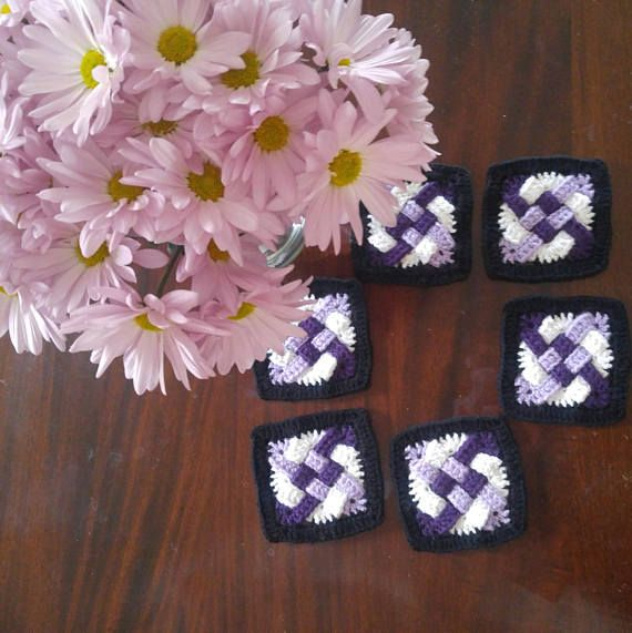 Hey, check out these awesome custom coasters!