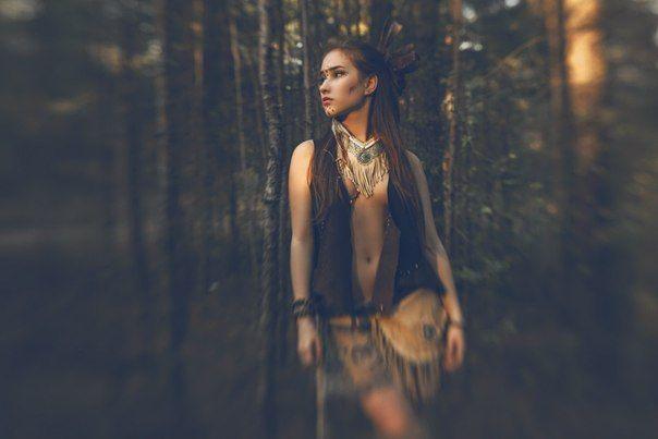 designer:DianaGrizly  #boho #bohemian  #bohochick #boholook