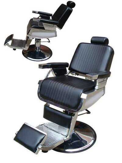 Pro Edge Scissors and Tools is the beauty salon equipment supplies in Ontario. We supply salon equipment, waxing equipment, spa equipment, barber chairs, manicure tables, pedicure chairs,  facials machines and many more at affordable price. #BeautySalonSupplies