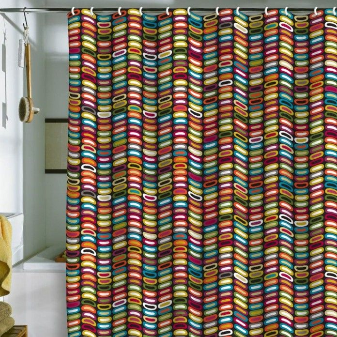 Funky Kitchen Curtains: 22 Best Images About Cloverdale House By Di Ford On Pinterest
