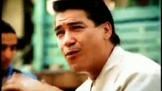 Carlos Santana - Smooth (feat. Rob Thomas)...  Keyifle...  ;)