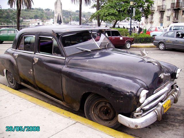 13 best Maravillas de Cuba images on Pinterest Cathedrals, Cuba - invitation letter for us visa cuba