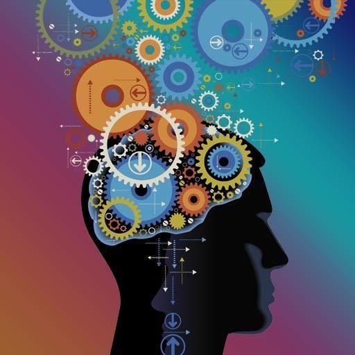 El pensamiento lateral es un método de pensamiento que puede ser empleado como una técnica para la resolución de problemas de manera imaginativa.    El término fue acuñado por Edward de Bono, en su libro New Think: The Use of Lateral Thinking y publicado en 1967, que se refiere a la técnica que permite la resolución de problemas de una manera indirecta y con un enfoque creativo.     En esta aplicación encontraras soluciones obvias a problemas que parecen imposibles #acertijo #adivina…