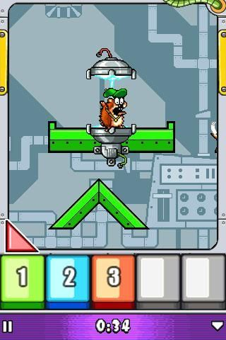 This is the best game for java mobile. Hamster Homie is now available for free for your smartphone. Download from here: http://www.dertz.in/games/download-Hamster-Homie-free-java-mobile-game-11531.htm link provided by Dertz.