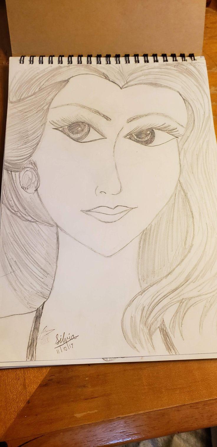 Simple Drawings Photo 2