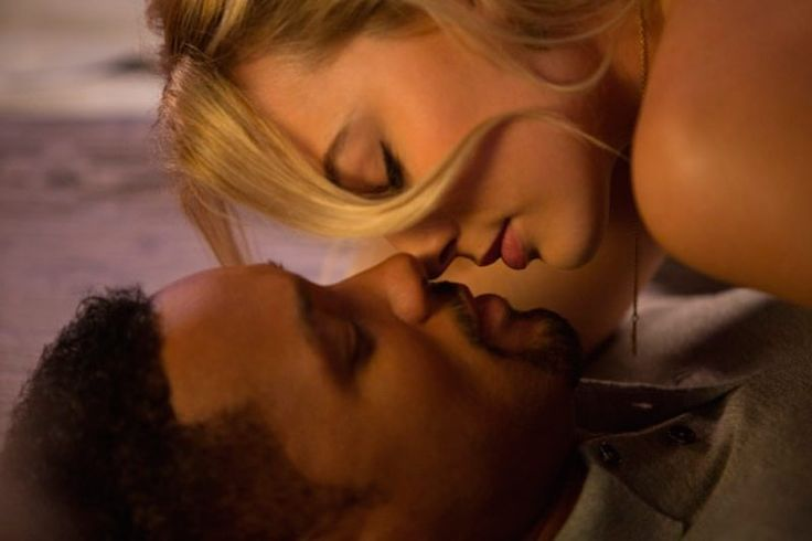 Nuevas fotos de 'Focus', una película de guapos con Will Smith y Margot Robbie - Álbum de fotos - SensaCine.com