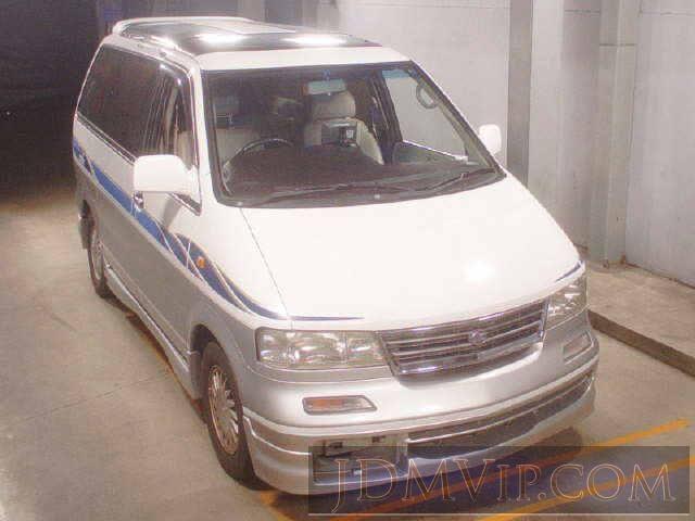1996 NISSAN LARGO  W30 - http://jdmvip.com/jdmcars/1996_NISSAN_LARGO__W30-IZ154wObCpX9Lh-2055