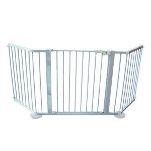 cardinal gates versagate in d white pet gate at the home depot mobile