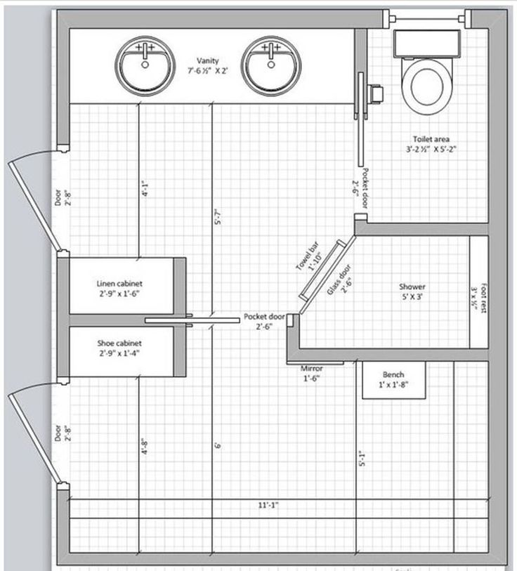 51 Best Images About Floor Plans On Pinterest Toilets Master Bedrooms And Master Suite Addition