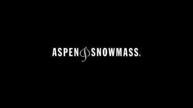 Аспен Сноумасс #Aspen #ski #Colorado