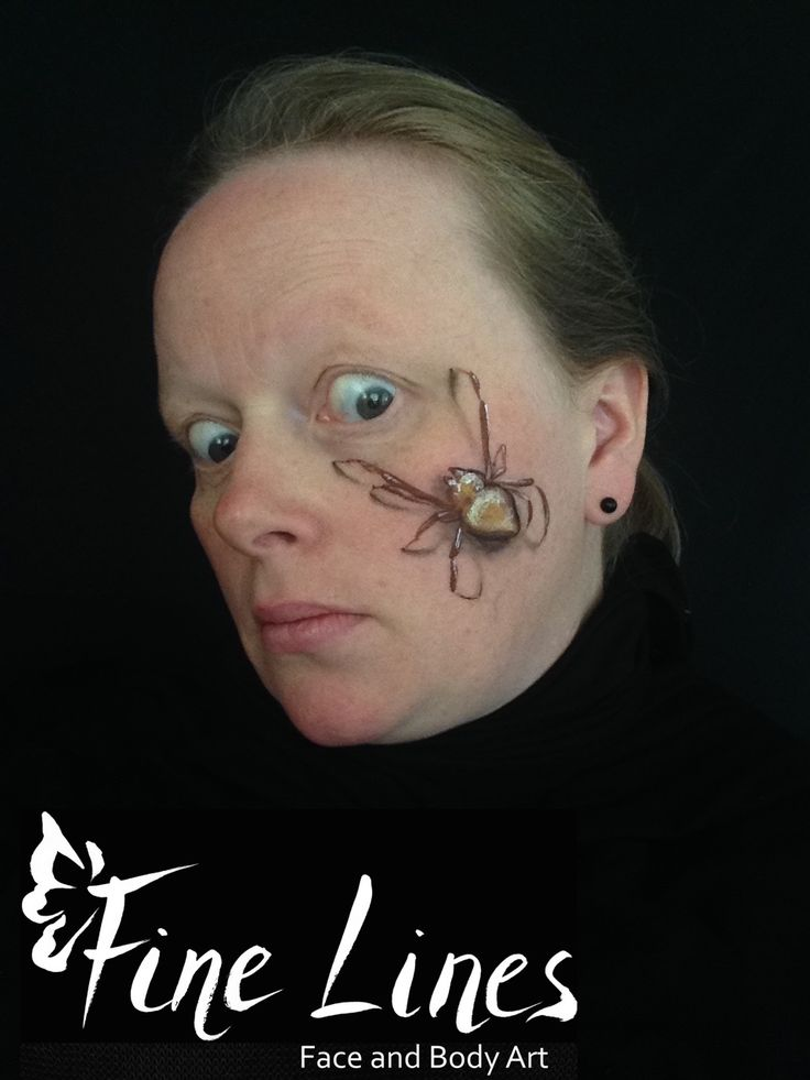 Spinne Kinderschminken Leipzig / Spider Face Painting Leipzig  Leipzig Kinderschminken Leipzig, Face Painting Leipzig, Body Painting Leipzig, Körpermalerei Leipzig, Baby Belly Painting Leipzig, Bauchbemalung Leipzig, Kinderschminken Leipzig, Kinderschminken Germany