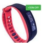 NCRMART.COM (Lowest Price Online Deals 4 U ): Fitness Bands Upto 30% + Extra 50% Cashback – PayT...