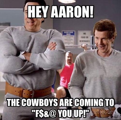 funniest nfl memes | dallas cowboys memes | Tumblr