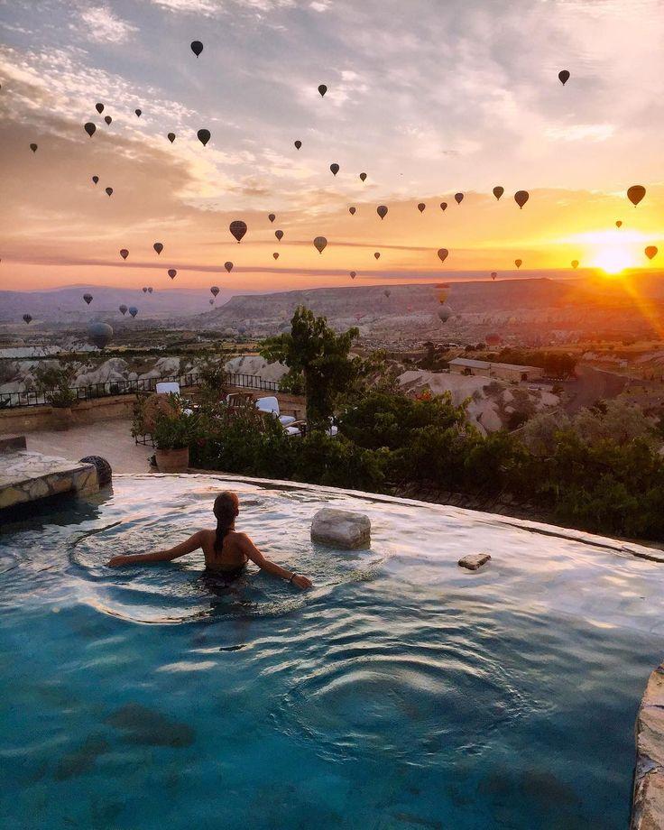 Alleine reisen macht dich beziehungsunfähig (Achtung!) - Hostelworld