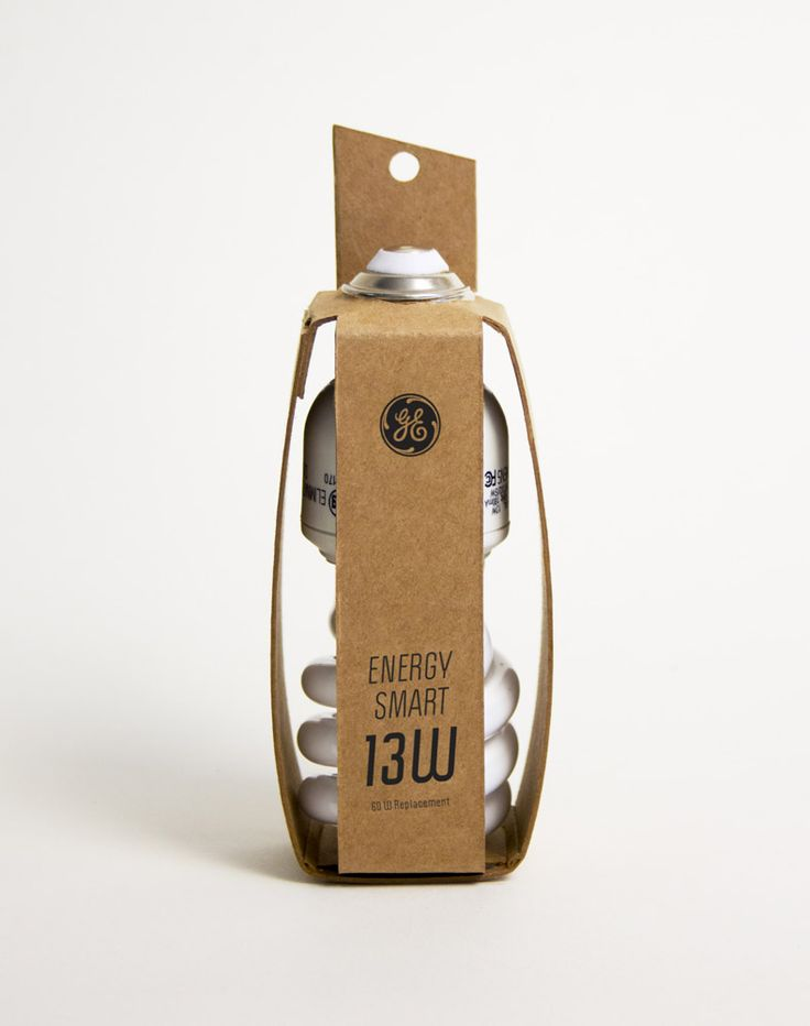 eco packaging - Buscar con Google