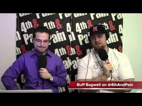 Buff Bagwell Says He Gave Away $120K To Join WWE, Shoots Down TNA Rumors - http://www.wrestlesite.com/tnanewz/buff-bagwell-says-he-gave-away-120k-to-join-wwe-shoots-down-tna-rumors/