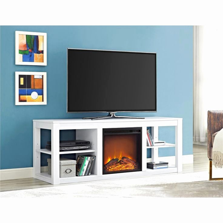 40 Magnificent Dvd Stand Walmart To Inspire You 57 Luxury Stock Walmart 65 Inch Tv Stand Fireplace Console Fireplace Entertainment Center Fireplace Tv Stand