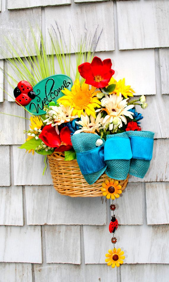 Flower Hanging Baskets Sale : Best images about flower hanging baskets on