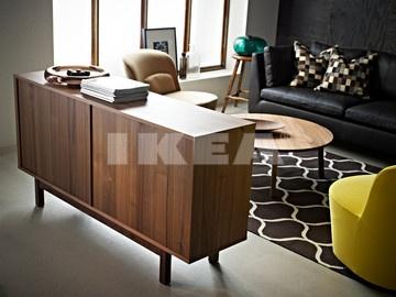 10 best home sweet home images on pinterest ikea stockholm ikea stockholm sideboard and bench. Black Bedroom Furniture Sets. Home Design Ideas