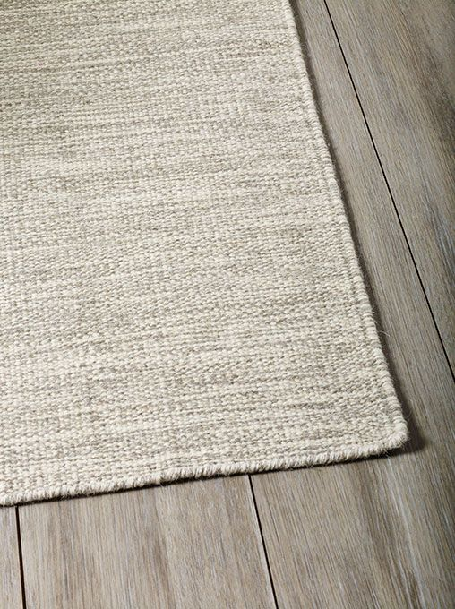 Braid Jumble | The Rug Collection