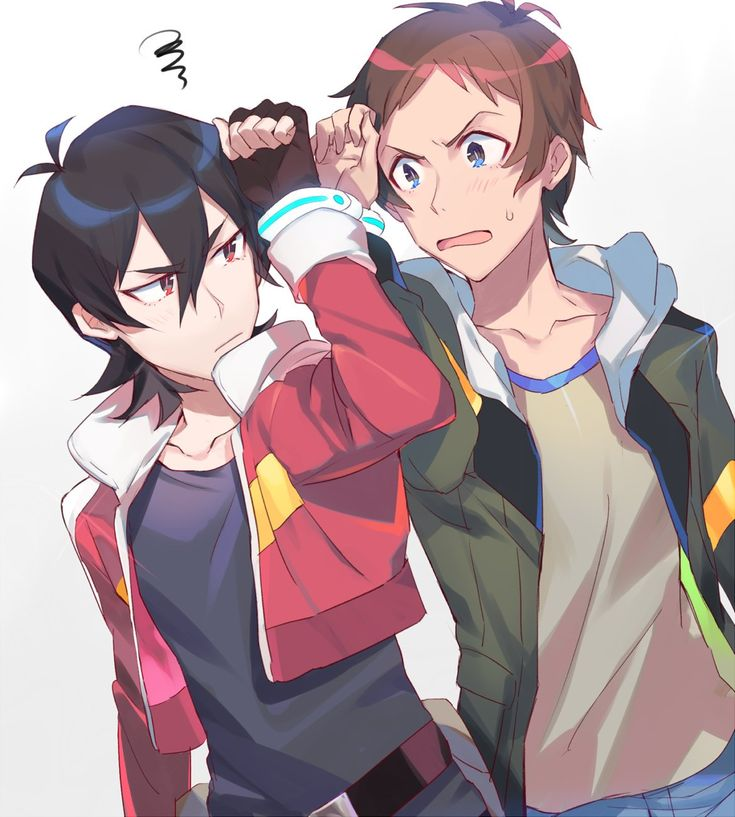 Anime version log voltron… I would ABSOLUTELY watch this!!!! NO QUESTIONS ASKED