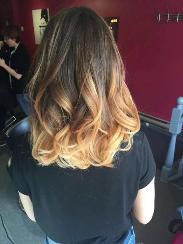 Les meilleurs salons de coiffure de Montréal selon les lecteurs de NIGHTLIFE.CA   NIGHTLIFE.CA
